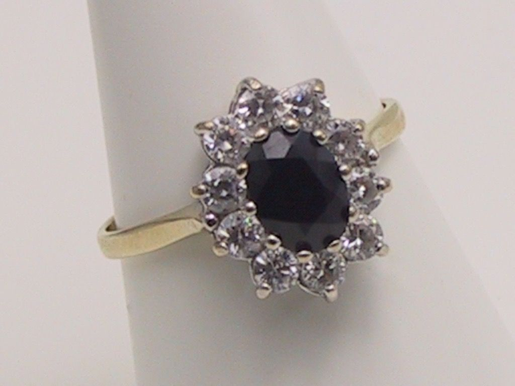 diamond white bgj excellent e carat solitaire gold in ring ex rings engagement australia triple colour s