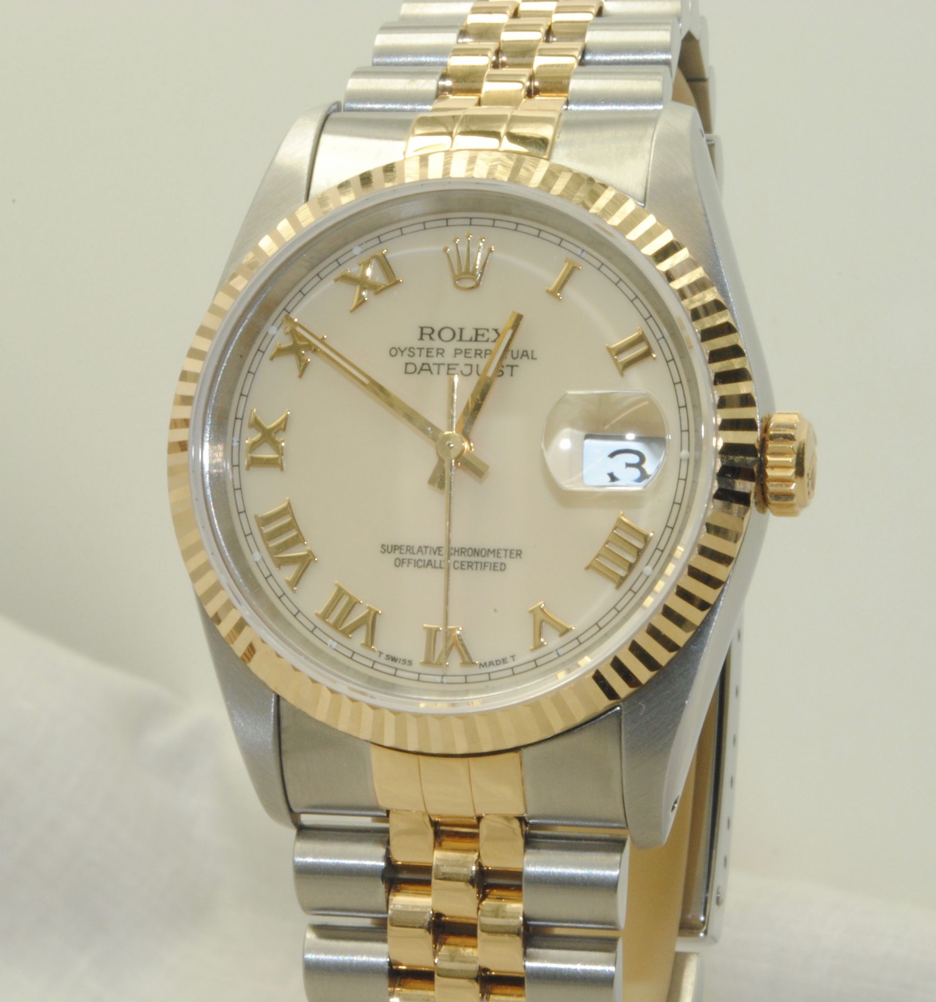 21e858919ee rolex-oyster-perpetual-datejust-36mm-stainless-steel-18ct-gold-16233 -watch-1637-p.jpg